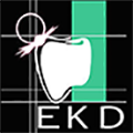 East Keilor Dental